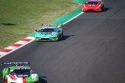 IMG_0685-180x120 ランボルギーニ・スーパートロフェオ・アジア 2018 バレルンガ・サーキット Race1・2|チーム和歌山 HOJUST RACING