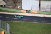 IMG_0699-180x120 ランボルギーニ・スーパートロフェオ・アジア 2018 バレルンガ・サーキット Race1・2|チーム和歌山 HOJUST RACING