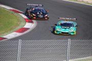 IMG_0707-180x120 ランボルギーニ・スーパートロフェオ・アジア 2018 バレルンガ・サーキット Race1・2|チーム和歌山 HOJUST RACING