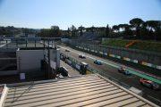 IMG_0713-180x120 ランボルギーニ・スーパートロフェオ・アジア 2018 バレルンガ・サーキット Race1・2|チーム和歌山 HOJUST RACING
