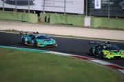 IMG_0719-180x120 ランボルギーニ・スーパートロフェオ・アジア 2018 バレルンガ・サーキット Race1・2|チーム和歌山 HOJUST RACING