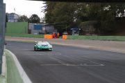 IMG_0763-180x120 ランボルギーニ・スーパートロフェオ・アジア 2018 バレルンガ・サーキット Race1・2|チーム和歌山 HOJUST RACING