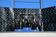 IMG_0790-180x120 ランボルギーニ・スーパートロフェオ・アジア 2018 バレルンガ・サーキット Race1・2|チーム和歌山 HOJUST RACING