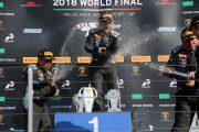 IMG_0796-180x120 ランボルギーニ・スーパートロフェオ・アジア 2018 バレルンガ・サーキット Race1・2|チーム和歌山 HOJUST RACING