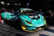 IMG_1340-180x120 ランボルギーニ・スーパートロフェオ・ワールドファイナル 2018 レース2|チーム和歌山 HOJUST RACING