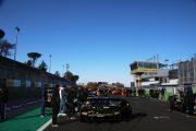 IMG_1346-180x120 ランボルギーニ・スーパートロフェオ・ワールドファイナル 2018 レース2|チーム和歌山 HOJUST RACING