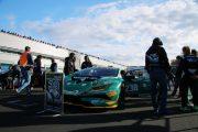IMG_1348-180x120 ランボルギーニ・スーパートロフェオ・ワールドファイナル 2018 レース2|チーム和歌山 HOJUST RACING