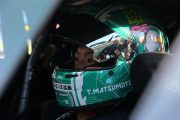 IMG_1351-180x120 ランボルギーニ・スーパートロフェオ・ワールドファイナル 2018 レース2|チーム和歌山 HOJUST RACING