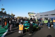 IMG_1352-180x120 ランボルギーニ・スーパートロフェオ・ワールドファイナル 2018 レース2|チーム和歌山 HOJUST RACING