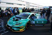 IMG_1355-180x120 ランボルギーニ・スーパートロフェオ・ワールドファイナル 2018 レース2|チーム和歌山 HOJUST RACING