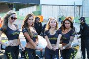 IMG_1359-180x120 ランボルギーニ・スーパートロフェオ・ワールドファイナル 2018 レース2|チーム和歌山 HOJUST RACING