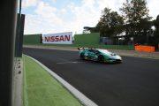 IMG_1369-180x120 ランボルギーニ・スーパートロフェオ・ワールドファイナル 2018 レース2|チーム和歌山 HOJUST RACING