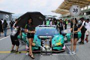 IMG_4960-180x120 ランボルギーニ・スーパートロフェオ・アジア 2019 セパン Race2|チーム和歌山 HOJUST RACING