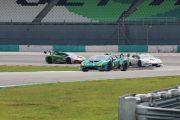 IMG_4965-180x120 ランボルギーニ・スーパートロフェオ・アジア 2019 セパン Race2|チーム和歌山 HOJUST RACING