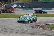 IMG_4971-180x120 ランボルギーニ・スーパートロフェオ・アジア 2019 セパン Race2|チーム和歌山 HOJUST RACING