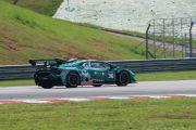 IMG_4977-180x120 ランボルギーニ・スーパートロフェオ・アジア 2019 セパン Race2|チーム和歌山 HOJUST RACING