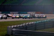 IMG_4978-180x120 ランボルギーニ・スーパートロフェオ・アジア 2019 セパン Race2|チーム和歌山 HOJUST RACING