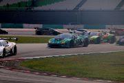 IMG_4986-180x120 ランボルギーニ・スーパートロフェオ・アジア 2019 セパン Race2|チーム和歌山 HOJUST RACING