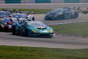 IMG_4992-180x120 ランボルギーニ・スーパートロフェオ・アジア 2019 セパン Race2|チーム和歌山 HOJUST RACING
