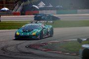 IMG_5010-180x120 ランボルギーニ・スーパートロフェオ・アジア 2019 セパン Race2|チーム和歌山 HOJUST RACING