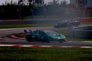 IMG_5023-180x120 ランボルギーニ・スーパートロフェオ・アジア 2019 セパン Race2|チーム和歌山 HOJUST RACING