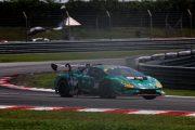 IMG_5045-180x120 ランボルギーニ・スーパートロフェオ・アジア 2019 セパン Race2|チーム和歌山 HOJUST RACING