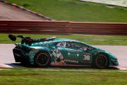 IMG_5057-180x120 ランボルギーニ・スーパートロフェオ・アジア 2019 セパン Race2|チーム和歌山 HOJUST RACING
