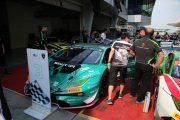 IMG_5113-180x120 ランボルギーニ・スーパートロフェオ・アジア 2019 セパン Race2|チーム和歌山 HOJUST RACING