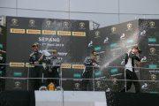 IMG_5117-180x120 ランボルギーニ・スーパートロフェオ・アジア 2019 セパン Race2|チーム和歌山 HOJUST RACING