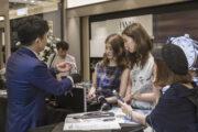5RA9745-180x120 「ノルケイン」ローンチイベント リポート|oomiya 大阪心斎橋店