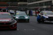 IMG_5126-180x120 TCR ジャパン 第1戦 サタデーシリーズ|Volkswagen和歌山中央RT with TEAM和歌山