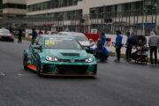 IMG_5127-180x120 TCR ジャパン 第1戦 サタデーシリーズ|Volkswagen和歌山中央RT with TEAM和歌山