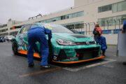 IMG_5128-180x120 TCR ジャパン 第1戦 サタデーシリーズ|Volkswagen和歌山中央RT with TEAM和歌山