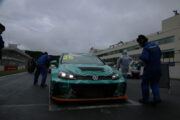 IMG_5129-180x120 TCR ジャパン 第1戦 サタデーシリーズ|Volkswagen和歌山中央RT with TEAM和歌山
