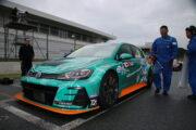 IMG_5130-180x120 TCR ジャパン 第1戦 サタデーシリーズ|Volkswagen和歌山中央RT with TEAM和歌山