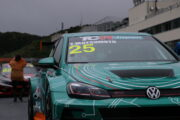 IMG_5143-180x120 TCR ジャパン 第1戦 サタデーシリーズ|Volkswagen和歌山中央RT with TEAM和歌山