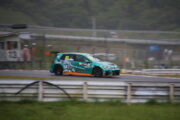 IMG_5198-180x120 TCR ジャパン 第1戦 サンデーシリーズ|Volkswagen和歌山中央RT with TEAM和歌山