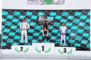IMG_5437_00-180x120 TCR ジャパン 第1戦 サンデーシリーズ|Volkswagen和歌山中央RT with TEAM和歌山