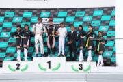 IMG_5442_00-180x120 TCR ジャパン 第1戦 サンデーシリーズ|Volkswagen和歌山中央RT with TEAM和歌山