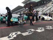 3-180x135 ランボルギーニ・スーパートロフェオ・アジア 2019 鈴鹿サーキット Race2|チーム和歌山 HOJUST RACING