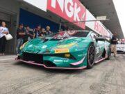 6-180x135 ランボルギーニ・スーパートロフェオ・アジア 2019 鈴鹿サーキット Race2|チーム和歌山 HOJUST RACING
