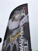 7-135x180 ランボルギーニ・スーパートロフェオ・アジア 2019 鈴鹿サーキット Race2|チーム和歌山 HOJUST RACING
