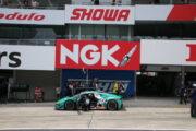 IMG_5502-180x120 ランボルギーニ・スーパートロフェオ・アジア 2019 鈴鹿サーキット Race1|チーム和歌山 HOJUST RACING