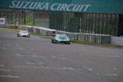 IMG_5510-180x120 ランボルギーニ・スーパートロフェオ・アジア 2019 鈴鹿サーキット Race1|チーム和歌山 HOJUST RACING
