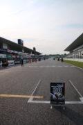 IMG_6045-120x180 ランボルギーニ・スーパートロフェオ・アジア 2019 鈴鹿サーキット Race1|チーム和歌山 HOJUST RACING