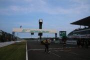 IMG_6050-180x120 ランボルギーニ・スーパートロフェオ・アジア 2019 鈴鹿サーキット Race1|チーム和歌山 HOJUST RACING