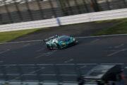 IMG_6112-180x120 ランボルギーニ・スーパートロフェオ・アジア 2019 鈴鹿サーキット Race1|チーム和歌山 HOJUST RACING