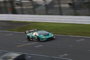 IMG_6198-180x120 ランボルギーニ・スーパートロフェオ・アジア 2019 鈴鹿サーキット Race1|チーム和歌山 HOJUST RACING