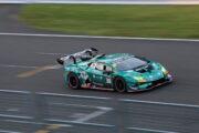 IMG_6265-180x120 ランボルギーニ・スーパートロフェオ・アジア 2019 鈴鹿サーキット Race1|チーム和歌山 HOJUST RACING