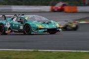 IMG_6318-180x120 ランボルギーニ・スーパートロフェオ・アジア 2019 富士スピードウェイ Race1|チーム和歌山 HOJUST RACING